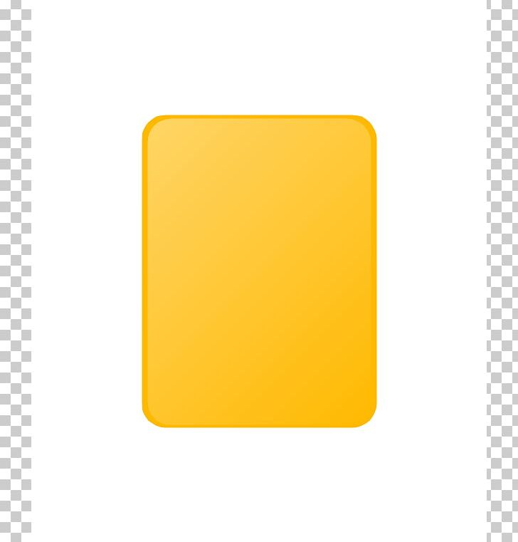 Yellow Rectangle PNG, Clipart, How To Draw A Soccer Goal, Orange, Rectangle, Yellow Free PNG Download