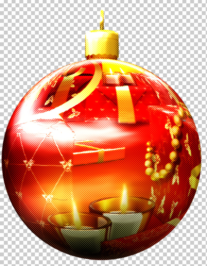 Christmas Bulbs Christmas Balls Christmas Bubbles PNG, Clipart, Christmas, Christmas Balls, Christmas Bubbles, Christmas Bulbs, Christmas Decoration Free PNG Download