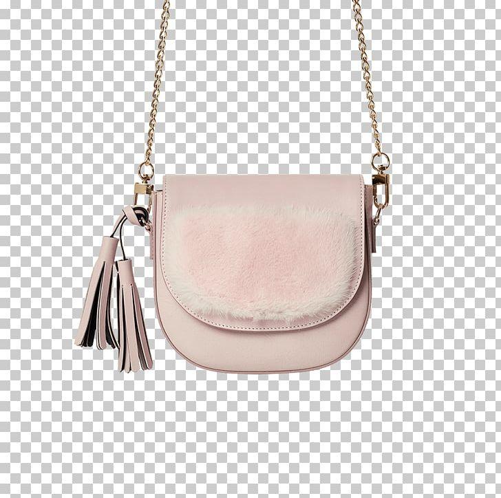 Handbag Chanel Oh! By Kopenhagen Fur Leather PNG, Clipart, Bag, Beige, Brands, Calfskin, Chain Free PNG Download