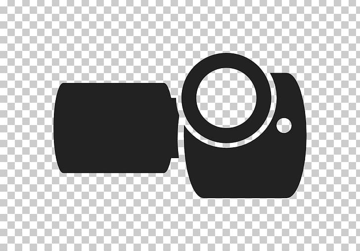 Video Cameras Computer Icons PNG, Clipart, Black, Brand, Camera, Cinema, Computer Free PNG Download
