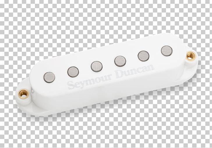 Fender Stratocaster Seymour Duncan Single Coil Guitar Pickup
