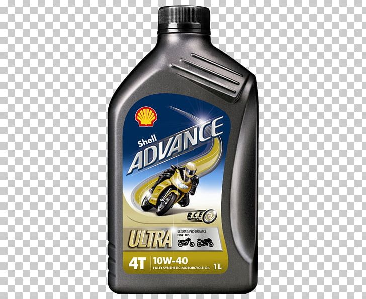 Motor Oil Royal Dutch Shell Synthetic Oil Shell Oil Company Motorcycle PNG, Clipart, 10 W 40, Advance, Automotive Fluid, Brand, Cars Free PNG Download