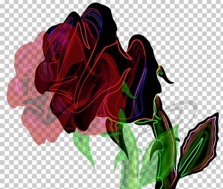 Rose Family Floral Design Cut Flowers PNG, Clipart, Art, Closeup, Cut Flowers, Family, Floral Design Free PNG Download