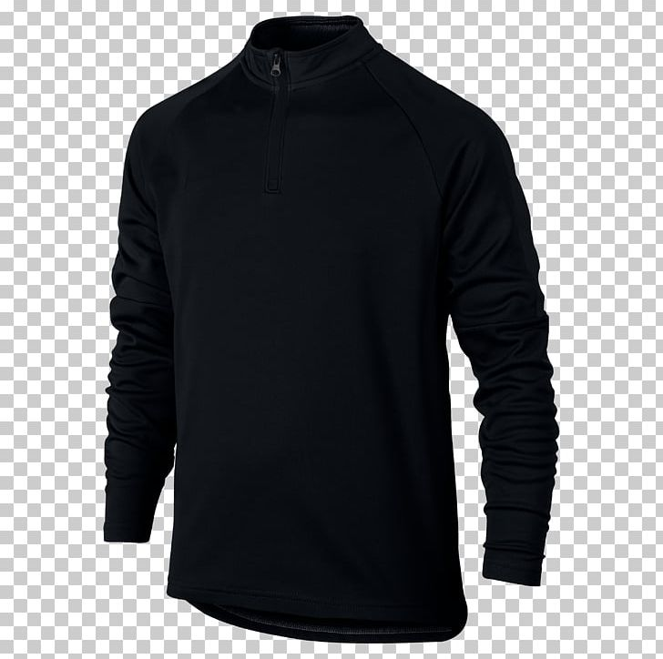 Tracksuit Nike Academy Hoodie Adidas PNG, Clipart, Academy, Active Shirt, Adidas, Black, Clothing Free PNG Download