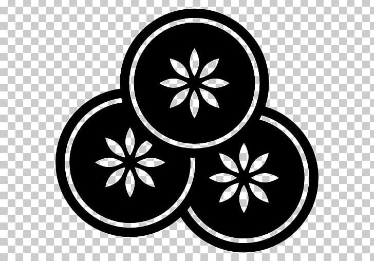 Witchcraft Symbol Wicca PNG, Clipart, Alchemical Symbol, Black And White, Circle, Computer Icons, Flower Free PNG Download