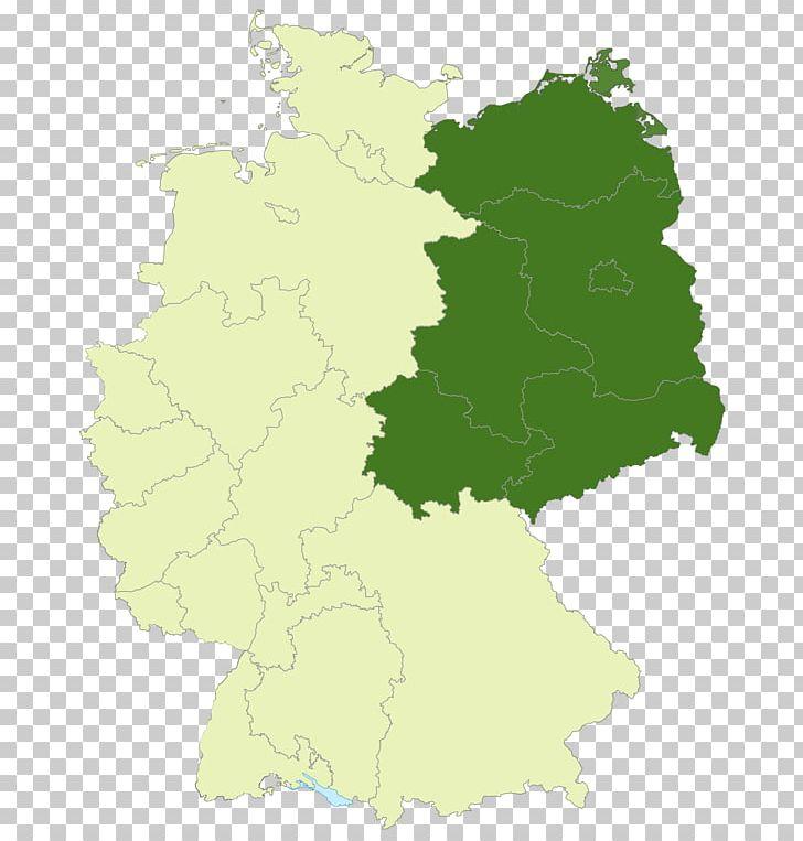 East Berlin West Germany German Empire West Berlin PNG ...