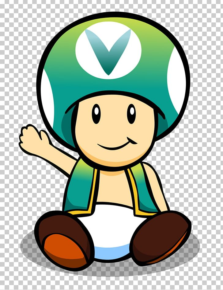 Toad Super Mario 3d World Fan Art Character Png Clipart Art