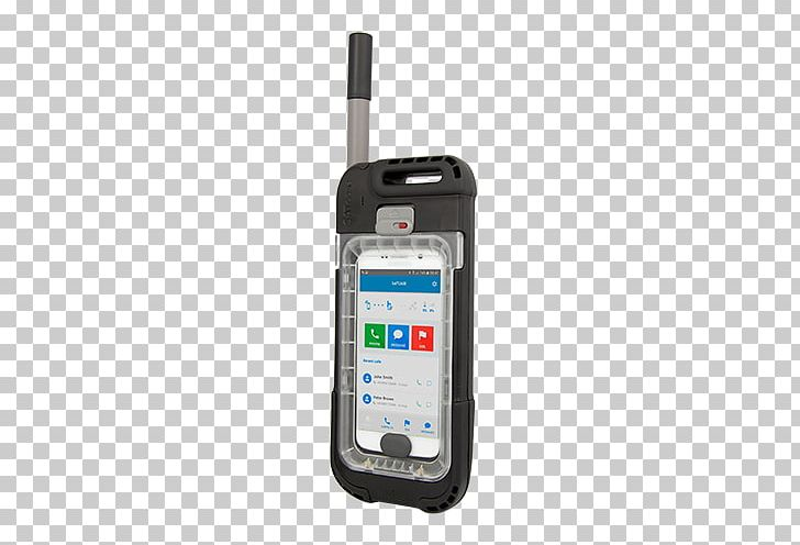 Mobile Phones Mobile Phone Accessories Satellite Phones Smartphone Telephone PNG, Clipart, Communication Device, Electronic Device, Electronics, Gadget, Mobile Phone Free PNG Download