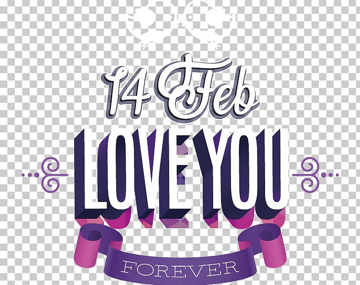 Valentine's Day Qixi Festival PNG, Clipart, Adobe Illustrator, Brand, Creative Background, Encapsulated Postscript, Fathers Day Free PNG Download