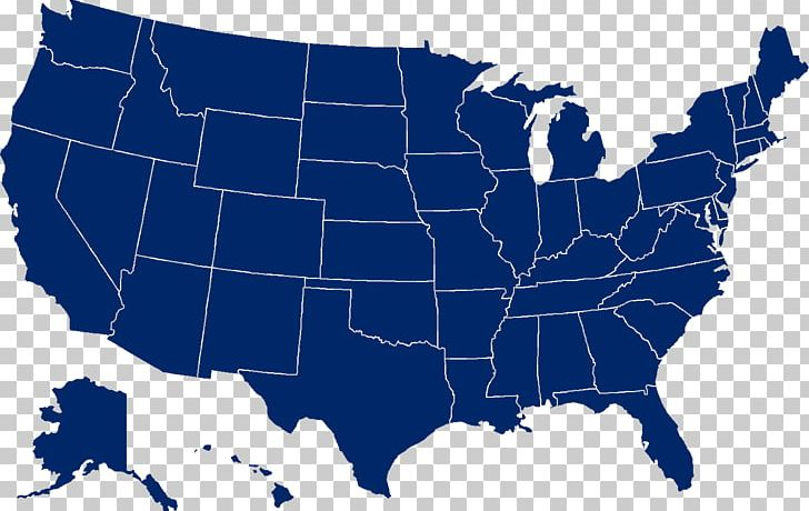 United States Map U.S. State PNG, Clipart, Blank Map, Chart ...