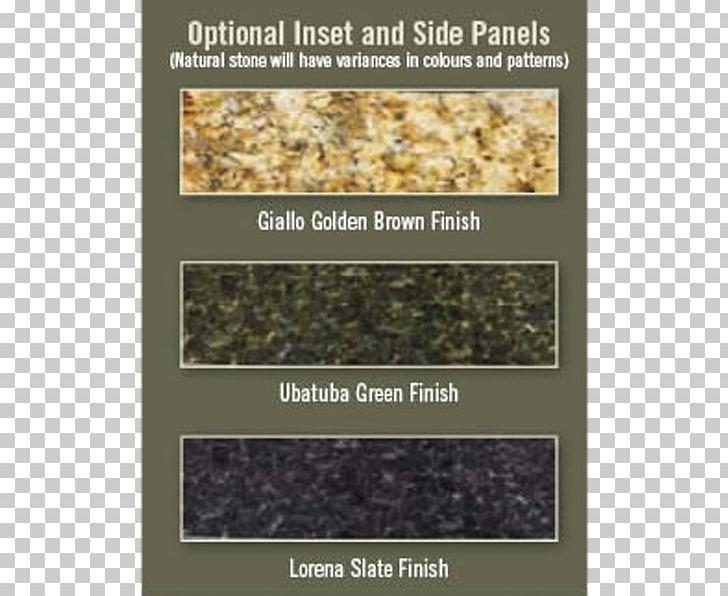 Granite PNG, Clipart, Granite, Material Free PNG Download