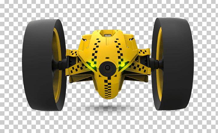 Parrot Bebop Drone Parrot AR.Drone Parrot Bebop 2 Parrot Disco PNG, Clipart, Automotive Design, Automotive Tire, Brand, Car, Drone Racing Free PNG Download