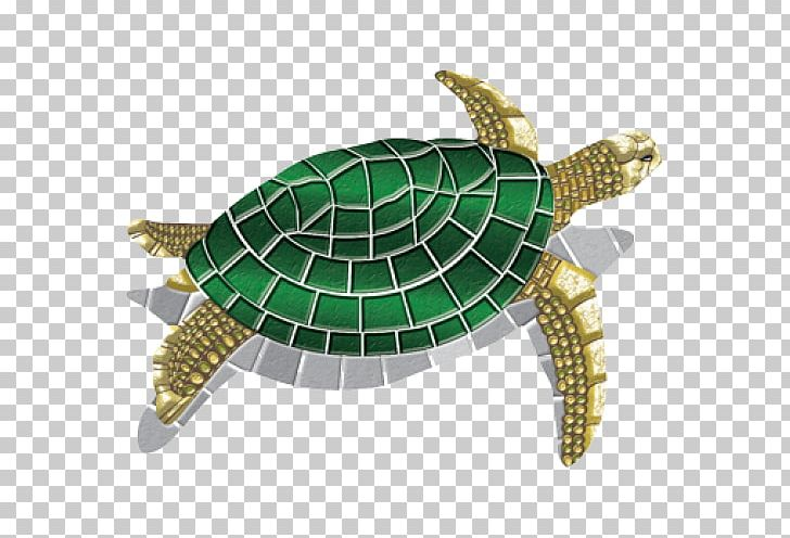 Sea Turtle Table Swimming Pool Mat PNG, Clipart, Animals ...