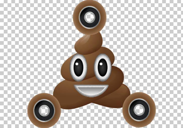 Pile Of Poo Emoji Feces Shit Sticker PNG, Clipart, Emoji, Emoji Movie, Emoticon, Feces, Fidget Spinner Free PNG Download
