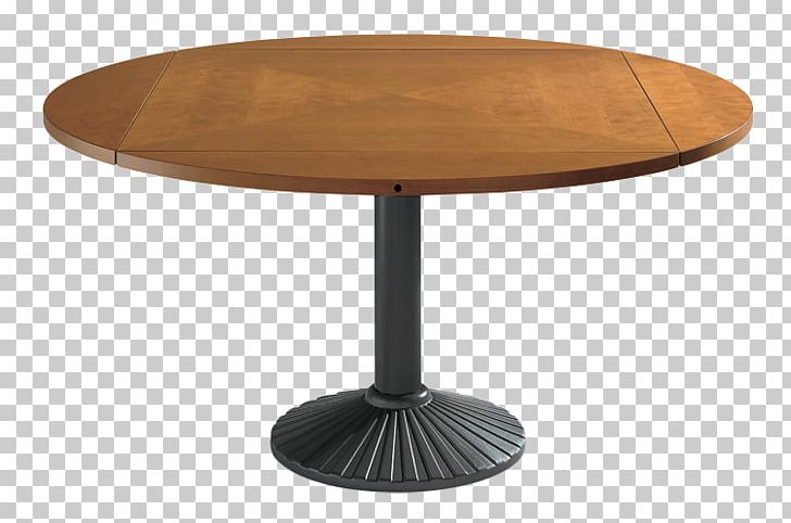 Round Table Dining Room Furniture Wood Png Clipart Angle Coffee Table Coffee Tables Danish Modern Dining