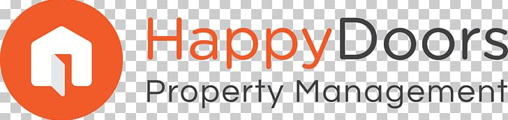 HappyDoors Property Management Wrocław European Capital Of Culture Kaneohe Donostia / San Sebastián PNG, Clipart, Brand, Company, Culture, Europe, European Capital Of Culture Free PNG Download