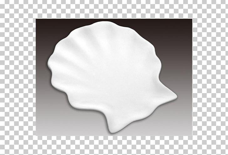 Tableware PNG, Clipart, Ceramic Tableware, Dishware, Petal, Platter, Tableware Free PNG Download