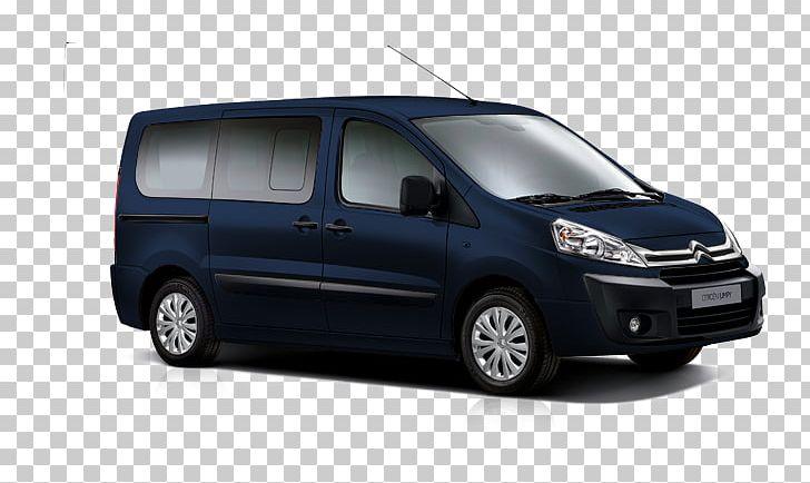 Compact Van Citroën Jumpy Car PNG, Clipart, Automotive Design, Automotive Exterior, Brand, Bumper, Car Free PNG Download