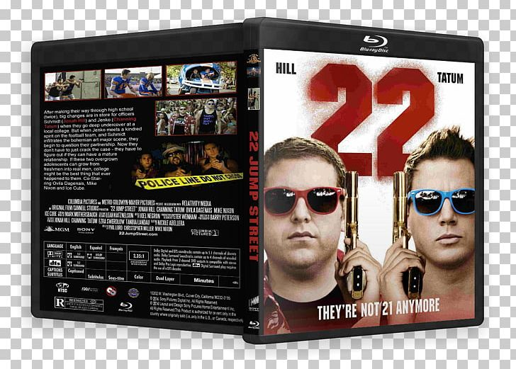 Scary Movie 22 Jump Street Comedy Film Hollywood PNG