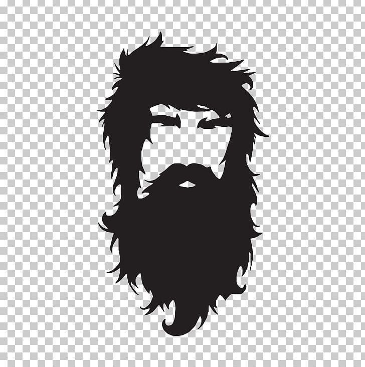 Stock Photography Beard Png Clipart Beard Beard Man