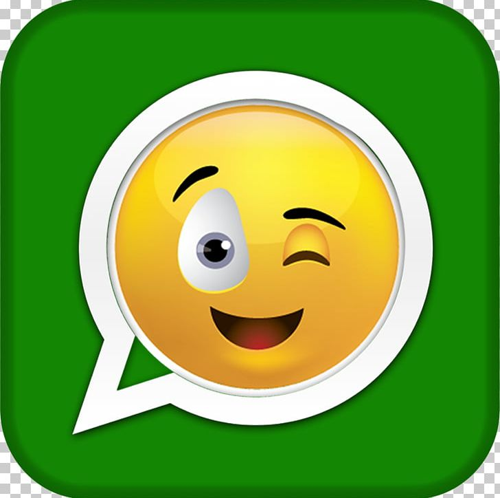 Whatsapp Android Sticker Png Clipart Android Computer Computer