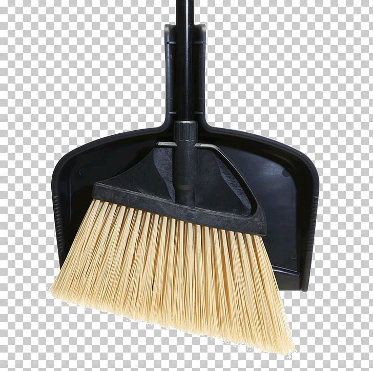 Tool Dustpan Broom Mop PNG, Clipart, Angle, Bristle, Broom, Brush, Cleaning Free PNG Download