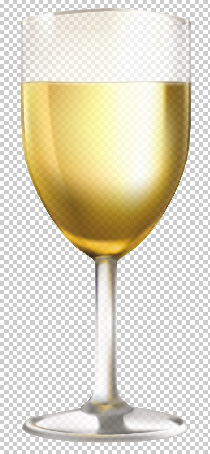 White Wine Red Wine Cocktail Wine Glass PNG, Clipart, Beer Glass, Bottle, Champagne, Champagne Glass, Champagne Stemware Free PNG Download