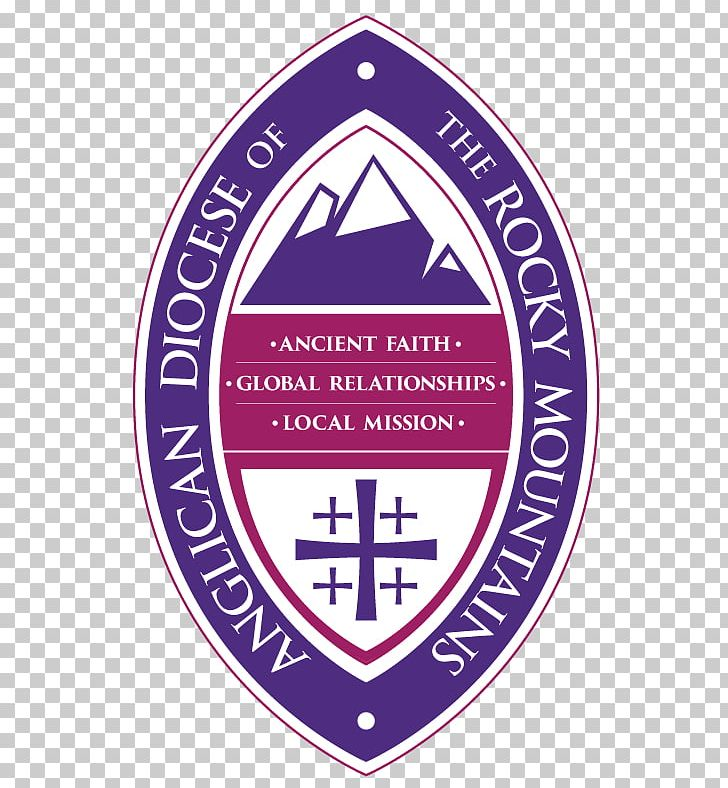 Anglican Diocese Of The Rocky Mountains Anglican Church In North America Anglican Diocese Of The South Anglicanism PNG, Clipart, Anglican Communion, Anglican Diocese Of The South, Anglicanism, Area, Brand Free PNG Download