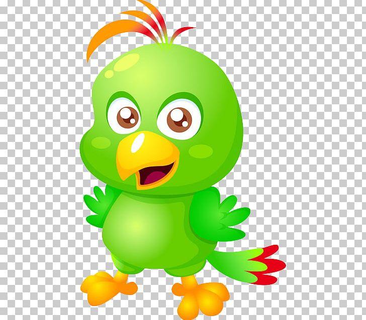 Pirate Parrot Cartoon PNG, Clipart, Animals, Art, Beak, Bird, Cartoon Free PNG Download