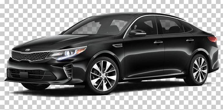 2018 Chrysler 300 2017 Chrysler 300 2015 Chrysler 200 2016 Chrysler 300 PNG, Clipart, 2015 Chrysler 200, 2016 Chrysler 300, Car, Compact Car, Family Car Free PNG Download
