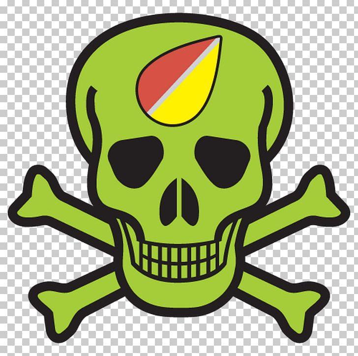 Sticker Symbol Drummer Pipe Band PNG, Clipart, Artwork, Bone, Death Wish, Decal, Desktop Wallpaper Free PNG Download