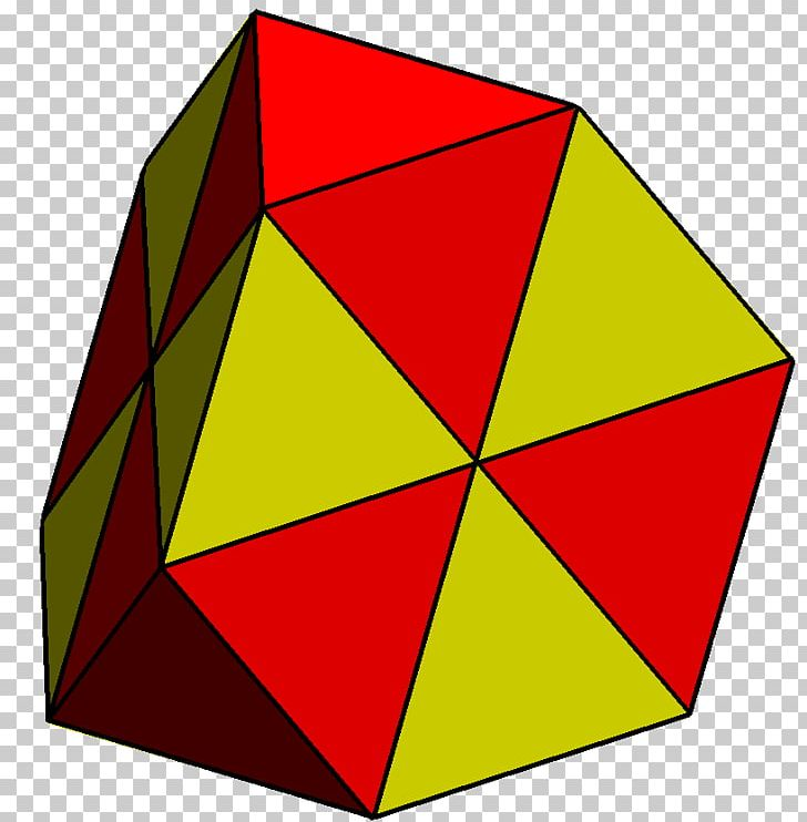 Truncated Tetrahedron Deltahedron Face Truncation PNG, Clipart, Angle, Archimedean Solid, Area, Deltahedron, Edge Free PNG Download