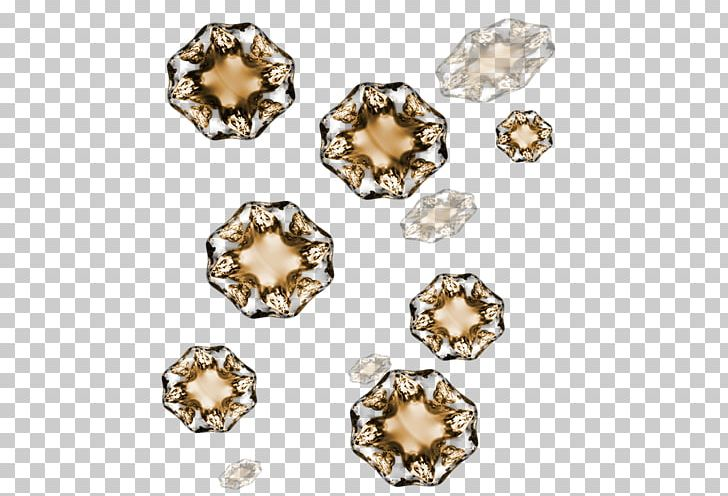 Body Jewellery Diamond PNG, Clipart, Body Jewellery, Body Jewelry, Deco, Diamond, Fashion Accessory Free PNG Download