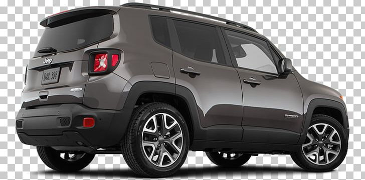 Jeep Chrysler Sport Utility Vehicle Car Ram Pickup PNG, Clipart, 2018 Jeep Renegade, Car, City Car, Compact Car, Crossover Suv Free PNG Download