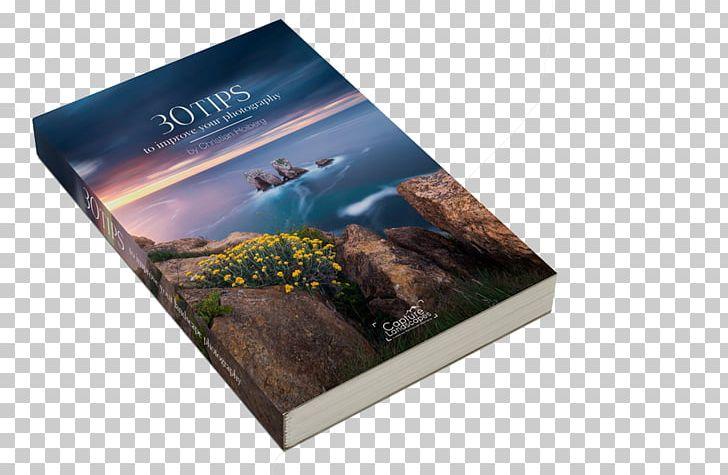 Landscape Photography CaptureLandscapes Stock Photography PNG, Clipart, Brand, Ebook, Landscape, Landscape Photography, Learning Free PNG Download