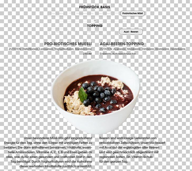 Vegetarian Cuisine Superfood Tableware Recipe Dish PNG, Clipart, Dish, Dish Network, Food, La Quinta Inns Suites, Muesli Free PNG Download