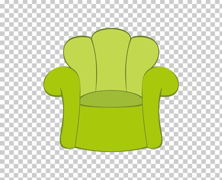 Chair PNG, Clipart, Armchair, Couch, Encapsulated Postscript, Furniture, Grass Free PNG Download