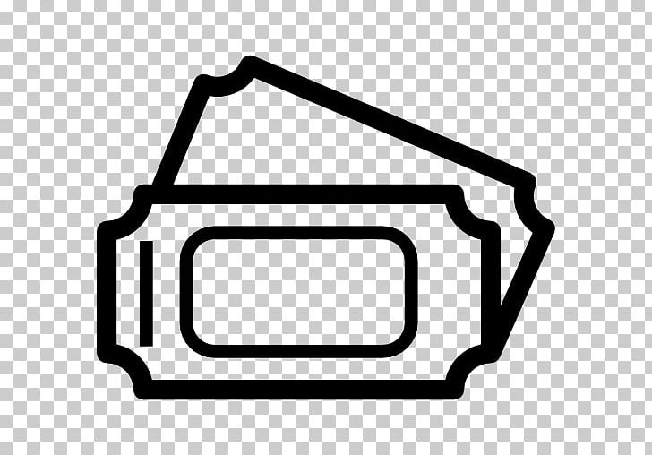 Discount Theater Computer Icons Ticket Cinema Theatre PNG, Clipart, Angle, Area, Auto Part, Black And White, Cinema Free PNG Download
