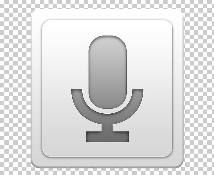 Dictation machine Voice Recorder Sound Recording and Reproduction, android,  microphone, voice png | PNGEgg