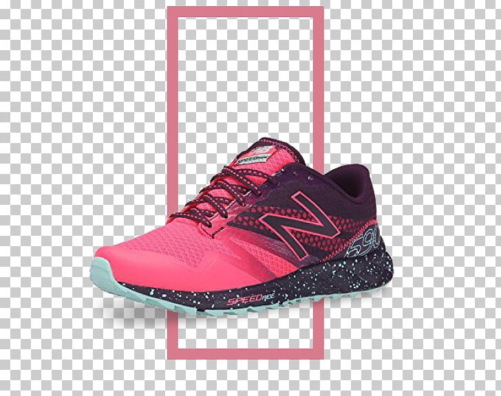 acquistare bellissimo aspetto godere di un prezzo economico Sneakers New Balance Shoe Adidas Nike PNG, Clipart, Adidas, Armani ...