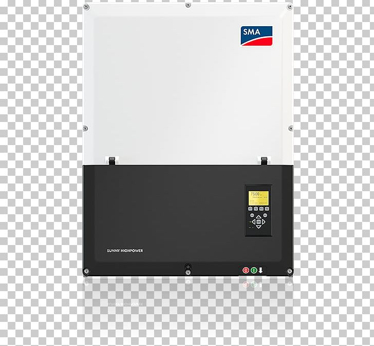 Photovoltaics Photovoltaic Power Station SMA Solar Technology Solar Energy PNG, Clipart, 2017, Centralisation, Decentralization, Electronics Accessory, Fuel Free PNG Download