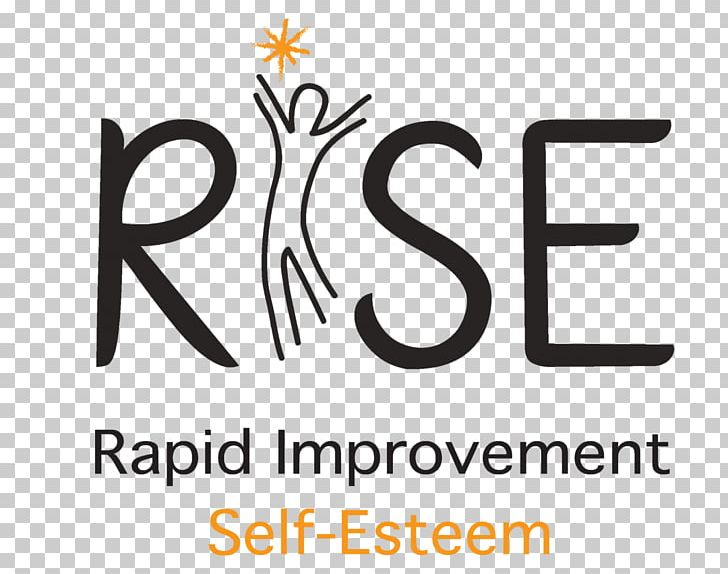 Self-esteem Self-confidence Psychology Family Therapy Personality PNG, Clipart, Brand, Calligraphy, Confidence, Emotion, Family Free PNG Download