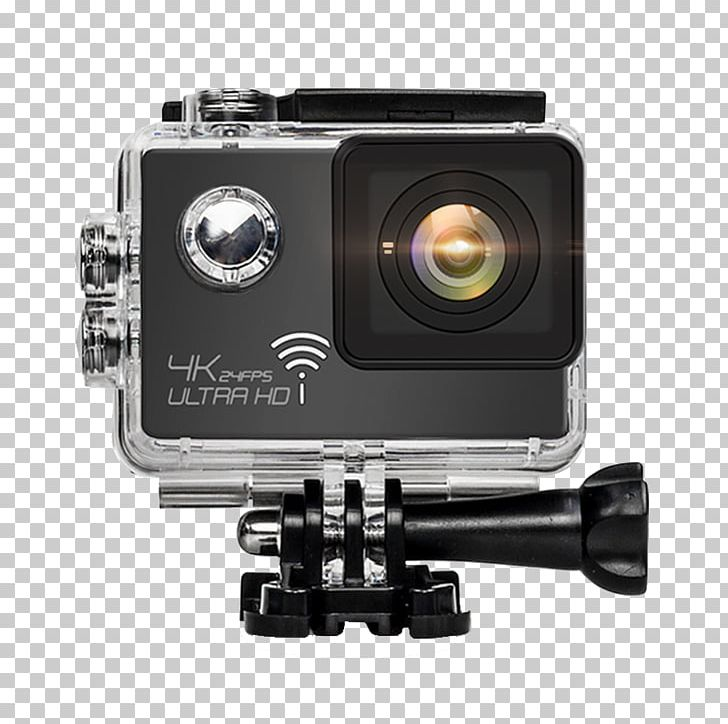 Action Camera Video Camera 4K Resolution 1080p PNG, Clipart, 4k Resolution, Action Camera, Ants, Camcorder, Camera Icon Free PNG Download