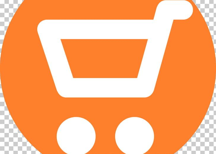 Amazon.com Online Shopping PNG, Clipart, Aliexpress, Amazon.com, Amazoncom, Angle, Area Free PNG Download