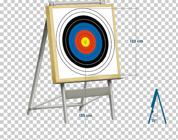 Target Archery Bow And Arrow Tiro Con Arco Con Diana Shooting Sport PNG, Clipart, Angle, Archery, Arrow, Bow, Bow And Arrow Free PNG Download