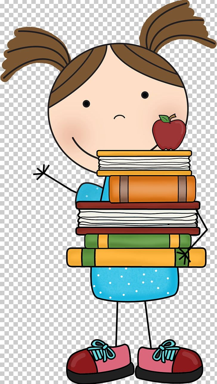 Fun School Cliparts Zone - Children At School Clipart, HD Png Download ,  Transparent Png Image - PNGitem
