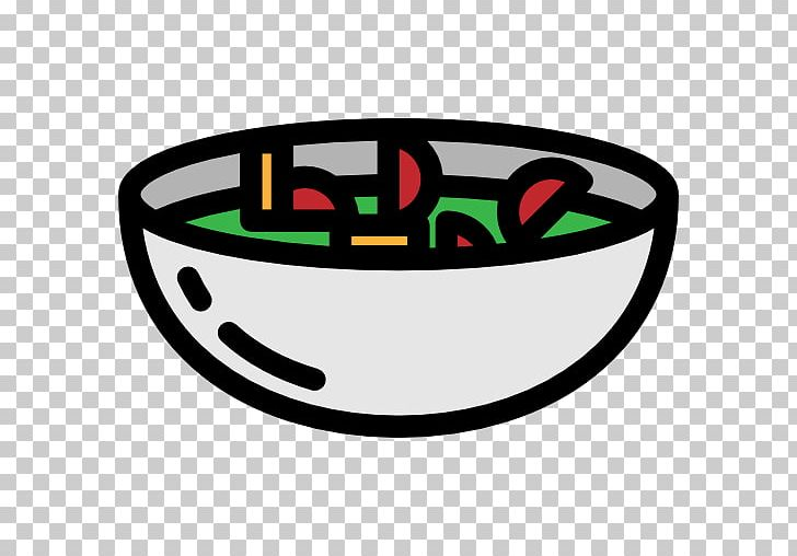 Scalable Graphics PNG, Clipart, Bowl, Bowling, Bowls, Cartoon, Cuisine Free PNG Download