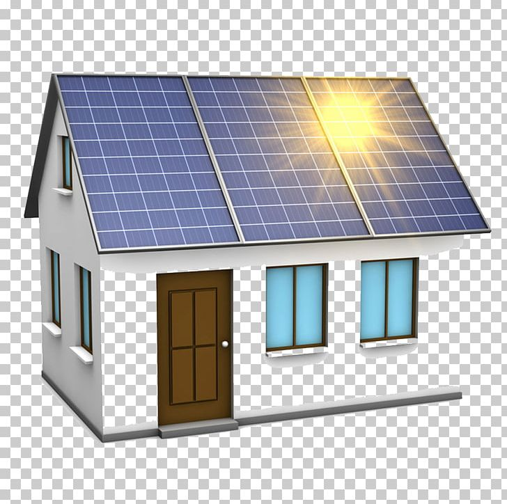 Solar Power Solar Panels Solar Energy Photovoltaic System Solar Inverter PNG, Clipart, Business, Daylighting, Electric Power System, Elevation, Energy Free PNG Download
