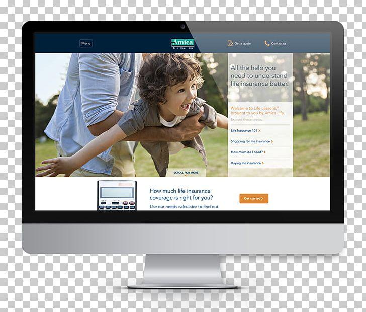 Amica Insurance Company >> Amica Mutual Insurance Company Life Insurance Png Clipart