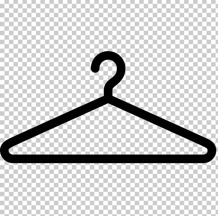 Clothes Hanger Computer Icons PNG, Clipart, Angle, Area, Armoires Wardrobes, Closet, Clothes Hanger Free PNG Download
